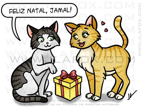 desenho personalizado animal, personalizando seu pet, natal animais, by ila fox