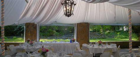 Weddings Venue near Devonport at Port Sorell and Hawley