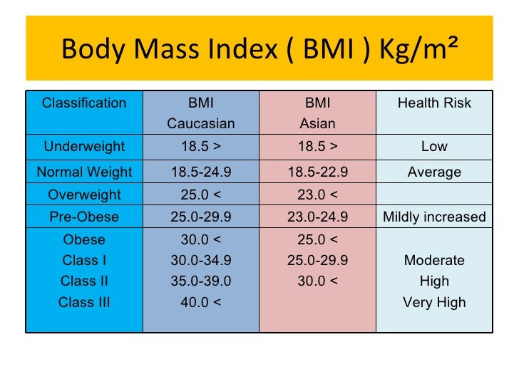 us army body fat percentage standards