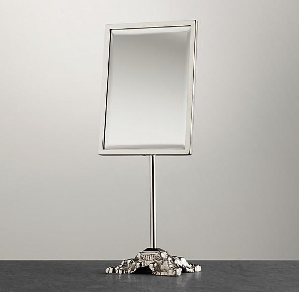 Bellamy Vanity Mirror