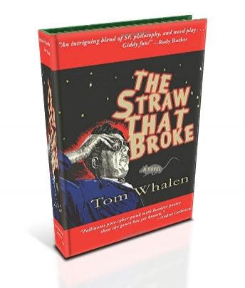 The Straw That Broke 4