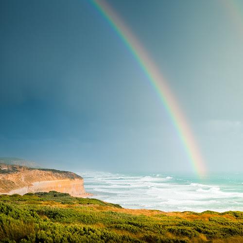 Australia by ►CubaGallery