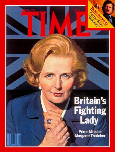 http://img.timeinc.net/time/magazine/archive/covers/1979/1101790514_400.jpg