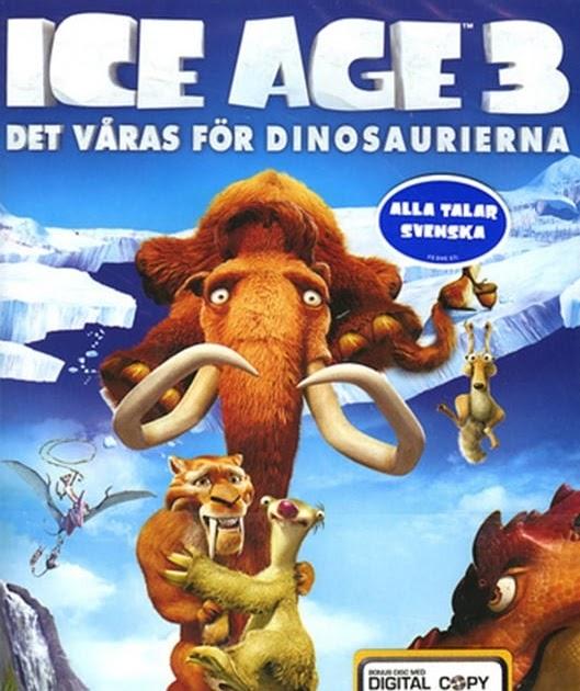 Ice Age 1 Ganzer Film Deutsch