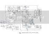 1982 Yamaha Xj 750 Wiring Diagram