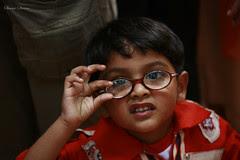 cute kid (Explore)