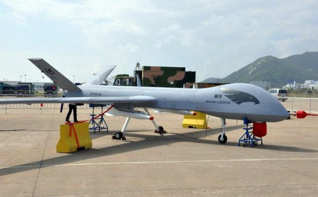 wing-loong-china-drone-auv