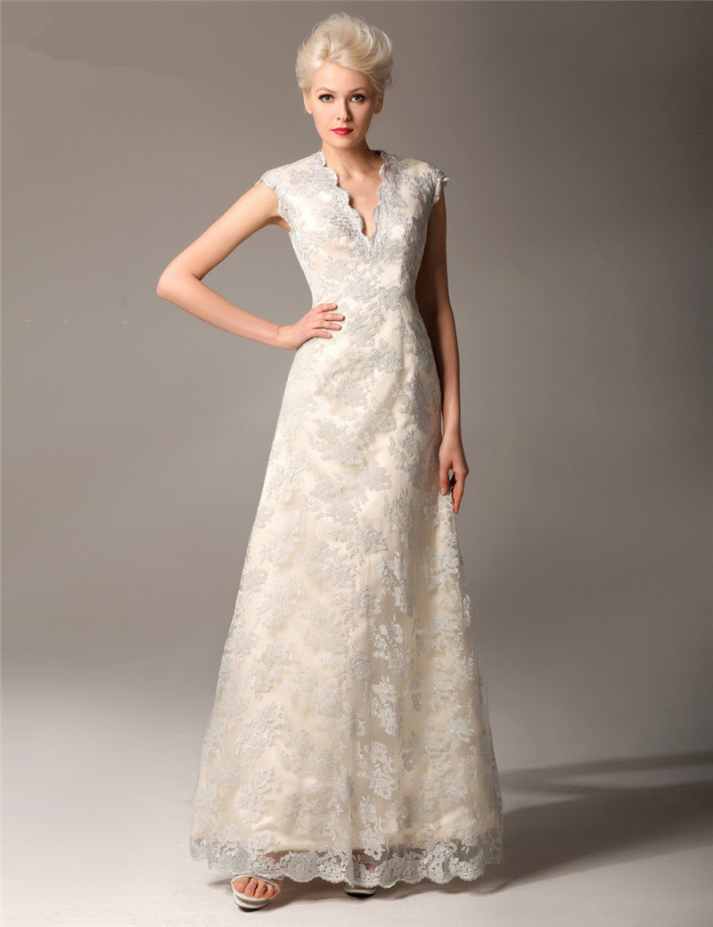 Noni B Mother Of The Bride Dresses - Amore Wedding Dresses