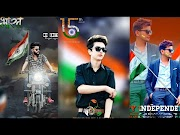5 Independence Picsart Photo Editing Video That you Should Watch