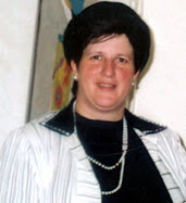 Malka Leifer accused of sexually molesting girls age 15 and 16