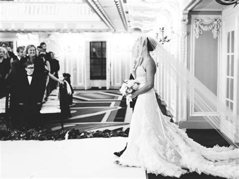 Processional songs, Wedding processional songs and Wedding