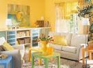 Comfortable Small Living Room Decorating Ideas Picture - Home ...