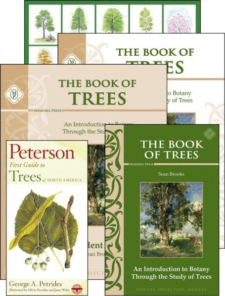 photo The Book of Trees Set_zps6ui7av7h.jpg