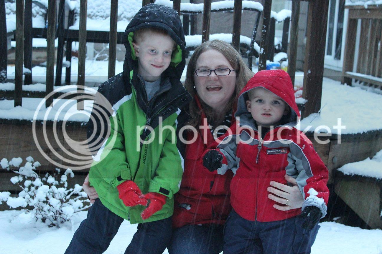 photo snow21_zps203323ab.jpg