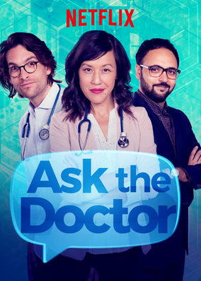 Ask the Doctor - Season 1