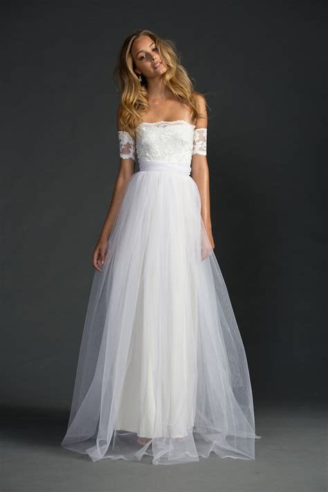 February's Top 5 wedding Dresses Under $1000   nouba.com