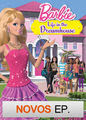 Barbie Life in the Dreamhouse | filmes-netflix.blogspot.com