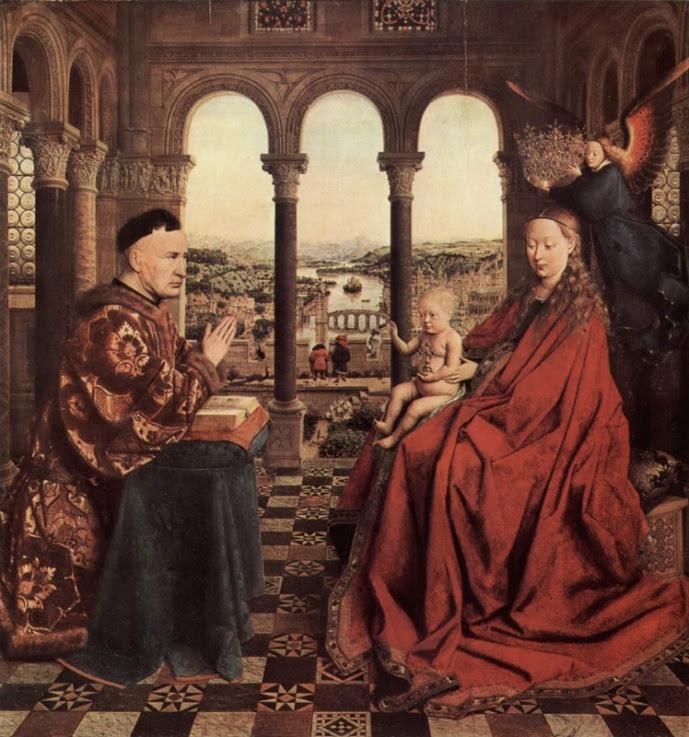 eyck-van-jan-madonna-des-kanzlers-nicholas-rolin
