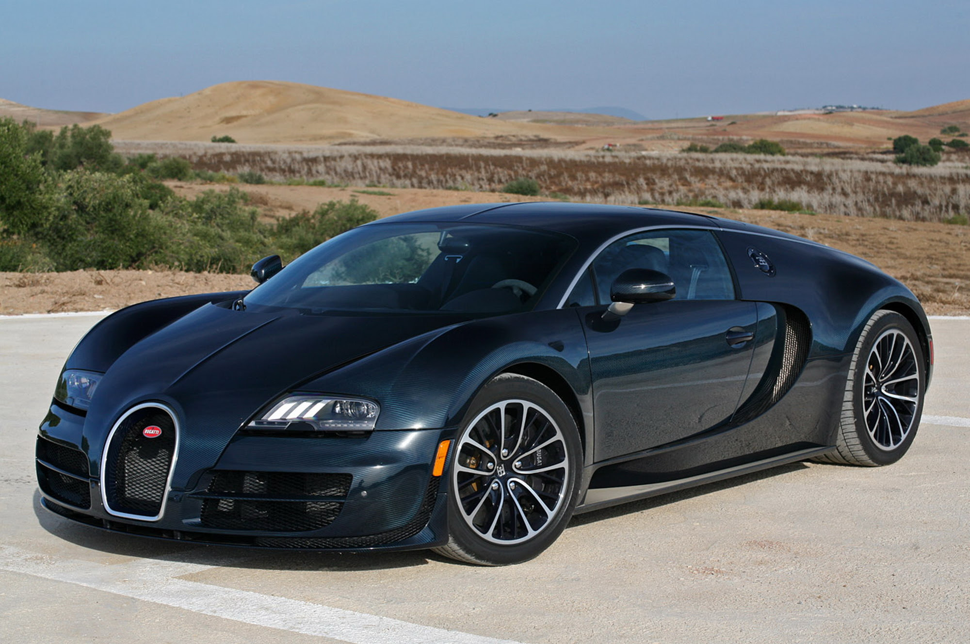 Bugatti Veyron Cost 23 Cool Hd Wallpaper  CarWallpapersForDesktop.org