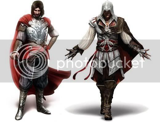 http://i1006.photobucket.com/albums/af185/ChrisPCWorld/Assassins/assassins-creed-brotherhood-20100614064133450.jpg