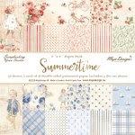 Summertime-paper-pack