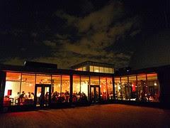 foodlab by night