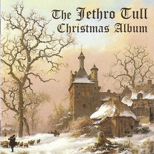 http://upload.wikimedia.org/wikipedia/en/a/aa/Jethro_Tull_The_Christmas_Album.jpg