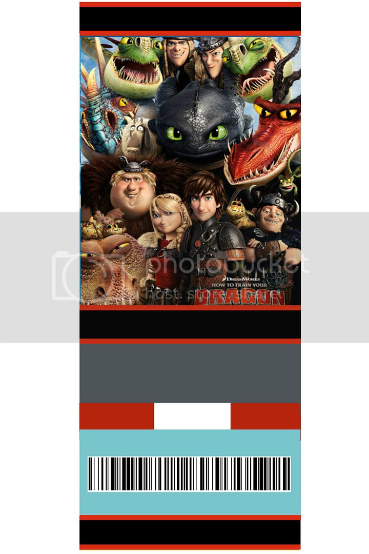 how to train your dragon free printable ticket style invitation 3 photo CustomizeablefreeHowToTrainYourDragonPartyinvitationticketstylerookno17_zps8244b423.jpg