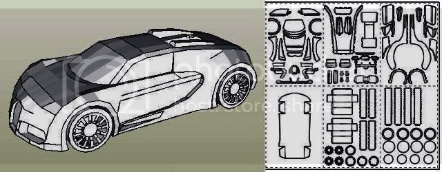 photo bugatti.veyron.paper.02.via.papermau_zps9rxitkb8.jpg
