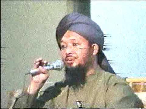 Islam Agama Murni   Almarhum Ustaz Ashaari Muhammad. Part 2