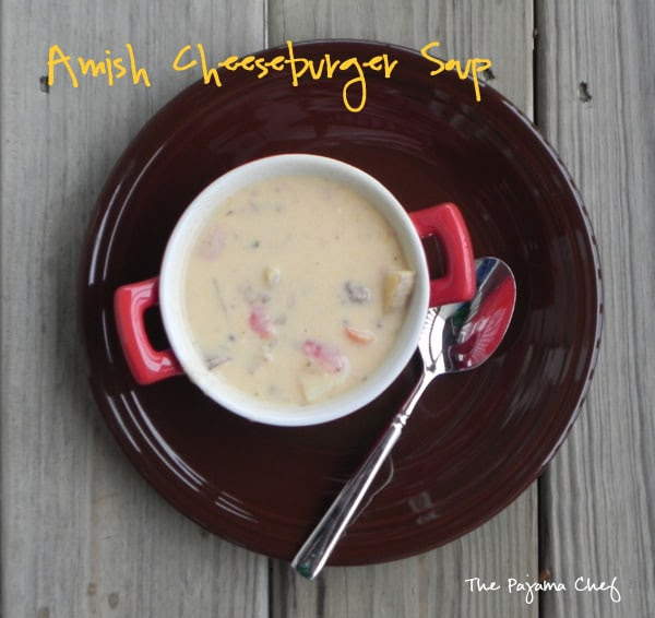amish-cheeseburger-soup2