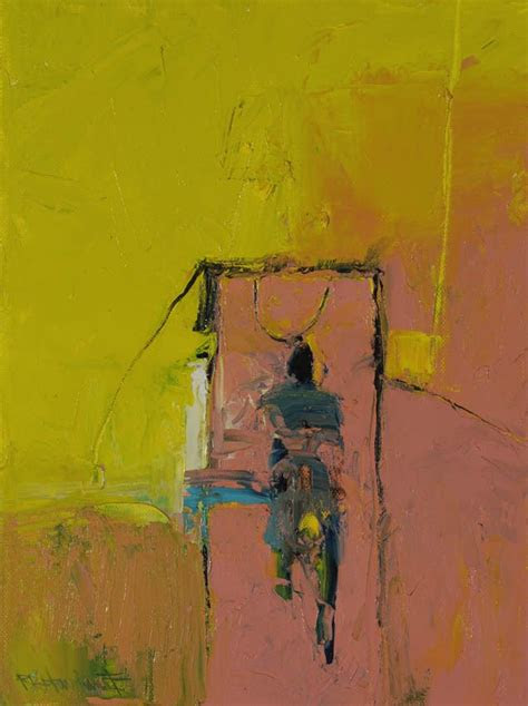 images  abstract figurative paintings