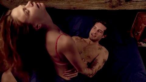 Sutton Foster Nude - Hot 12 Pics   Beautiful, Sexiest