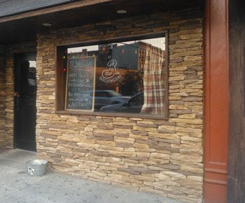 Buttermilk Bar, Park Slope