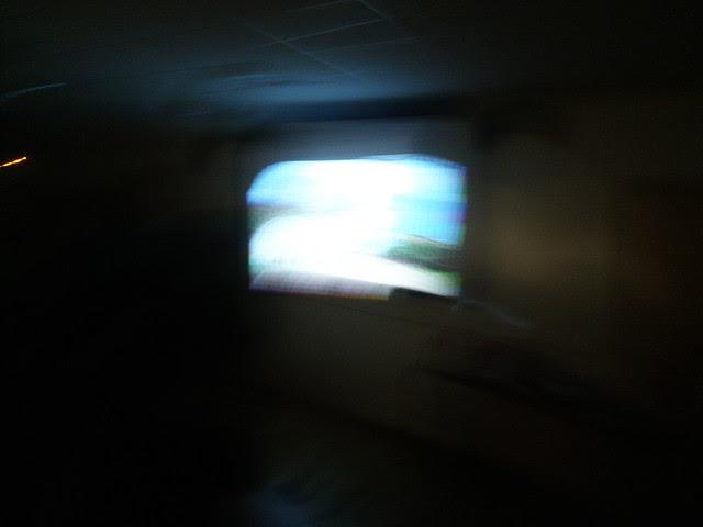 PIC_4160