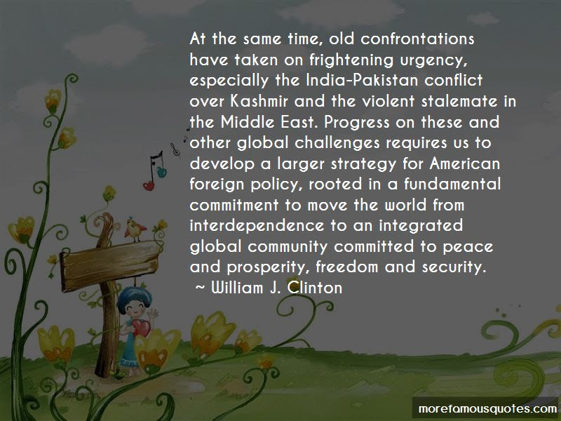 Freedom Of Kashmir Quotes Top 1 Quotes About Freedom Of Kashmir
