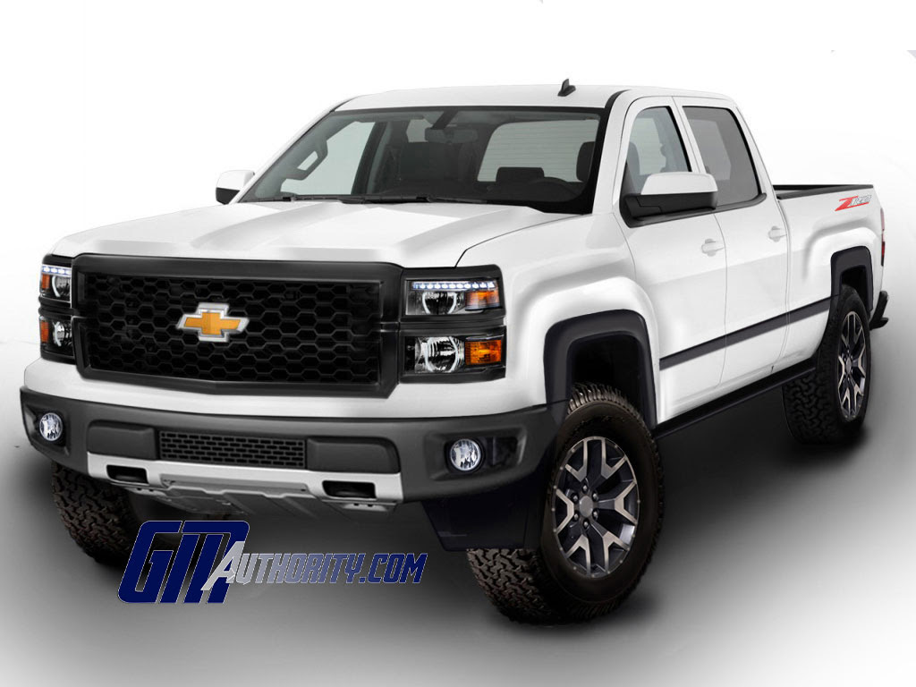 chevy colorado 2015 release date new cars review. Black Bedroom Furniture Sets. Home Design Ideas
