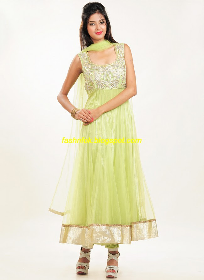 Amazing-Style-Anarkali-Fancy-Bridal-Frock-New-Fashion-Girls-Outfit-2014-12