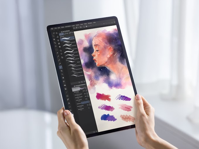 Galaxy Tab S7: the best features of a unique tablet