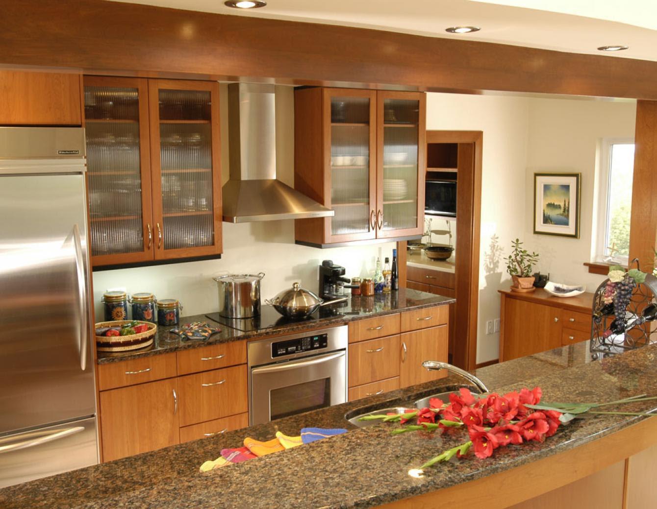 Medium Size Of Modern Kitchen Ideas Storage Ikea Designs ...