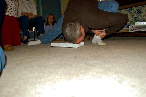 Irwin Christmas 2008 (34 of 38)