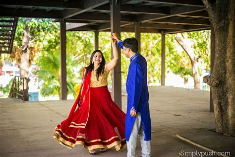 Blog Simplypush Photography  indian wedding photography