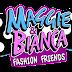 La Saison 2 de Maggie & Bianca revient en Décembre sur Gulli !