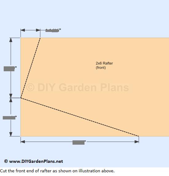 Hikaru No Go 63 Vf: Hollans Models: Shed Plans Free 12x12 Netting For Gazebo