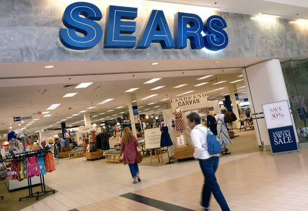 Image result for sears