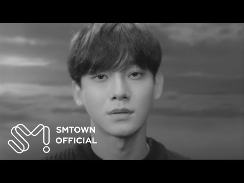 CHEN's new single 'Hello' is Out!