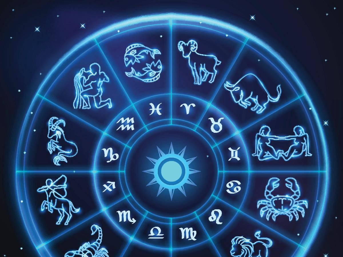 Horoscope Today, February 24, 2021: Check your daily horoscope for zodiac signs Cancer, Leo, Gemini and more