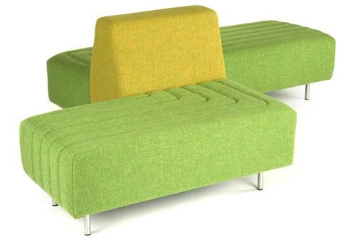 muebles,diseño, decoracion, interiores, minimalismo,color,noughtone