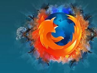 Φωτογραφία για To Mozilla Lightbeam σας δείχνει ποιοί σας παρακολουθούν online!