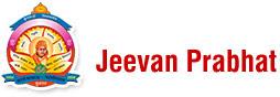 Jeevan Prabhat